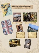 Colonial America Pathfinder's thumbnail