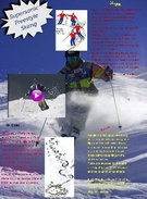 Supersonic Freestyle Skiing's thumbnail