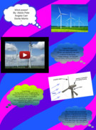 Wind power!!! Alexis,Angela,donte, and jose's thumbnail
