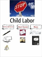 child labor's thumbnail