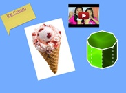 Ice Cream's thumbnail