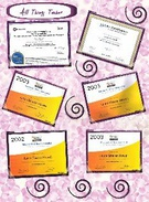 certifications's thumbnail