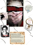 The Girl Who Was Supposed to Die's thumbnail