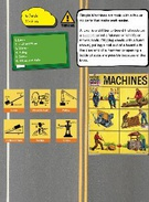 Simple Machines's thumbnail