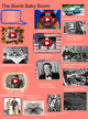 History 50's Project thumbnail