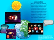 Nancy's Lesson on The Planets's thumbnail