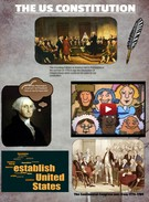 US Constitution's thumbnail