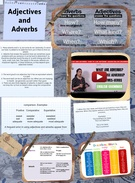 Adjectives and Adverbs' thumbnail