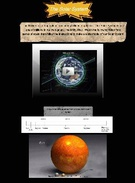 Solar System Scale's thumbnail