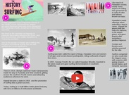 History of surfing's thumbnail
