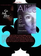 Go Ask Alice's thumbnail