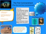 First Commandment's thumbnail