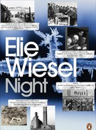 Night by Elie Wiesel's thumbnail