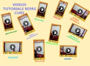 VIDEOS TUTORIALS REPÀS CURS's thumbnail