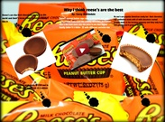 Reese's cup's thumbnail