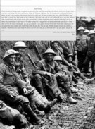 Letter by a man in WWI 's thumbnail