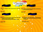 Sample Citations for Elementary Students 's thumbnail
