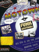 The History and Legacy of the Funk Brothers's thumbnail