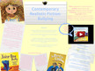 booktalk6bykatherinekraver thumbnail
