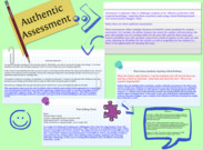 Assessment Glog--week 1's thumbnail
