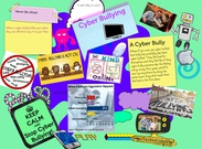 Cyber Bullying 21 Things's thumbnail