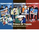 Prince Of Tennis's thumbnail
