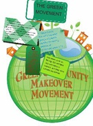 green movement 's thumbnail
