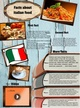 Facts About Italian Food thumbnail
