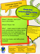 Earth Day Event's thumbnail