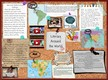 Literacy Around the World thumbnail