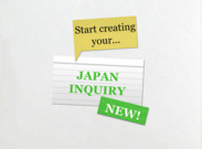 Japan Inquiry's thumbnail
