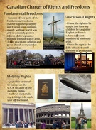 Canadia Charter of Rights and Freedoms's thumbnail