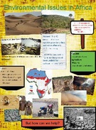 Africa-Environmental Issues's thumbnail