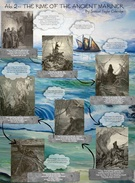 The Rime of The Ancient Mariner 's thumbnail