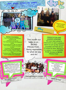 WKES SCHOOL COUNSELING NEWSLETTER 10/13's thumbnail