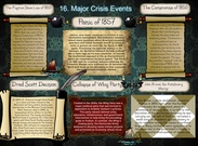 16. Six Major Crisis Events's thumbnail