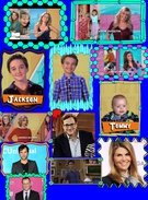 MEET THE FULLER HOUSE CAST!!!'s thumbnail