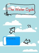 Hoxie Water Cycle T4's thumbnail