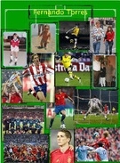 Torres collage's thumbnail