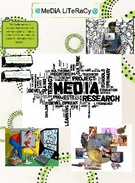 Media Literacy's thumbnail