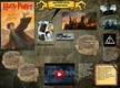 Harry Potter and the Deathly Hallows thumbnail
