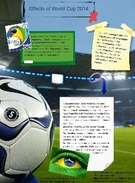 World Cup 2014's thumbnail