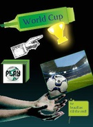 World Cup' thumbnail