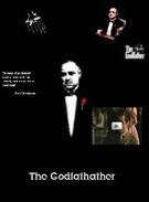 The Godfather's thumbnail