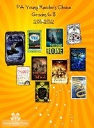 Young Readers 6-8's thumbnail