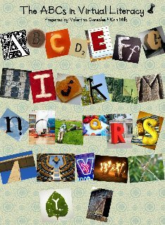 The ABCs of Student Engagement Through Technology Integration