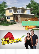 THE BLOCK's thumbnail