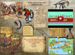 Native Americans And Colonization thumbnail
