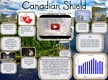 Canadian Shield thumbnail