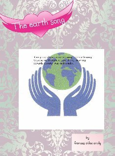 the earth song